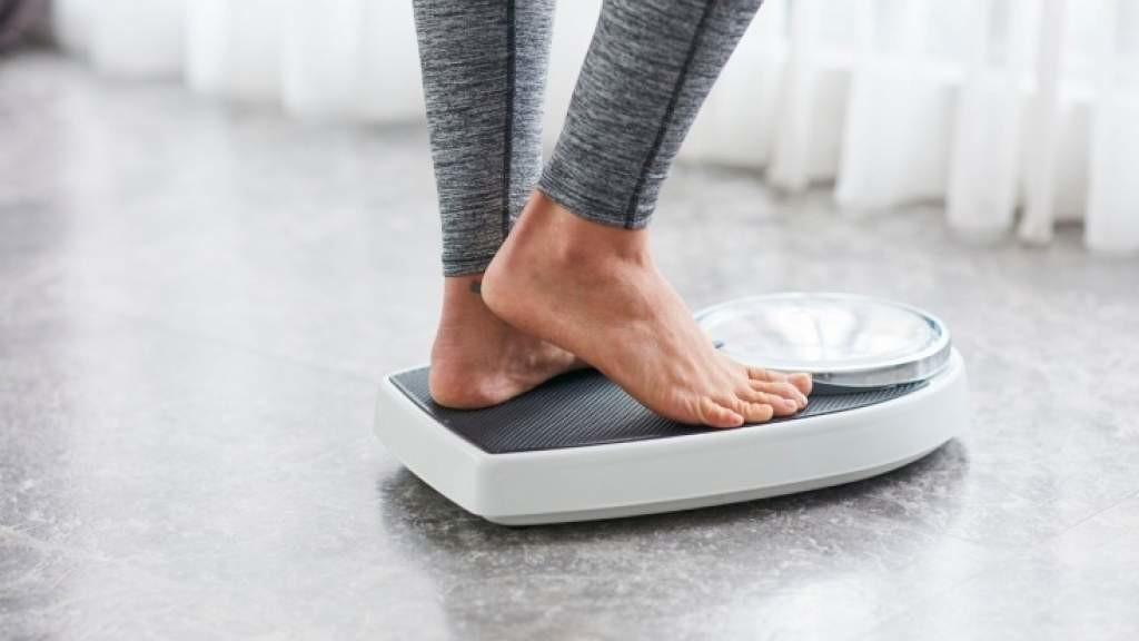 Что считать лишним весом, когда лишний вес становится проблемой, как понять, что пора худеть, чем опасен лишний вес?