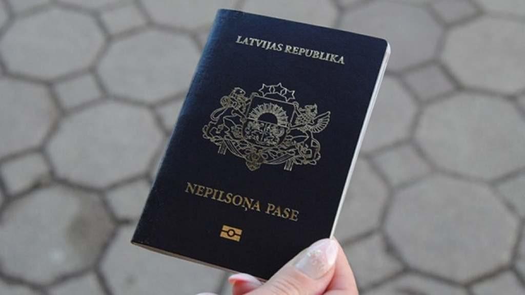 В Совете Европы обсудили дискриминацию неграждан в Прибалтике