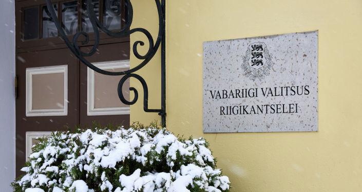 Коронавирус наступает: правительство Эстонии обвинили в выборе не той цели