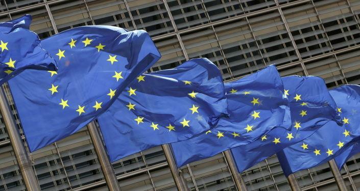 """А идея была хорошая: почему """"голубые карты"""" ЕС не стали популярными у профессионалов"""