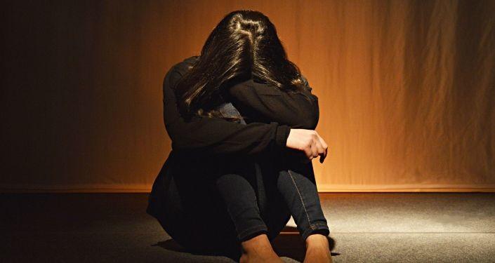 В Эстонии участились случаи суицида среди подростков: какие могут быть причины