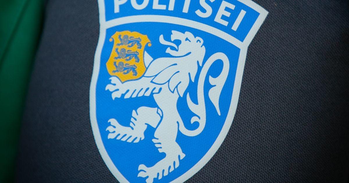За минувшие сутки на дорогах Эстонии задержали девятерых нетрезвых водителей