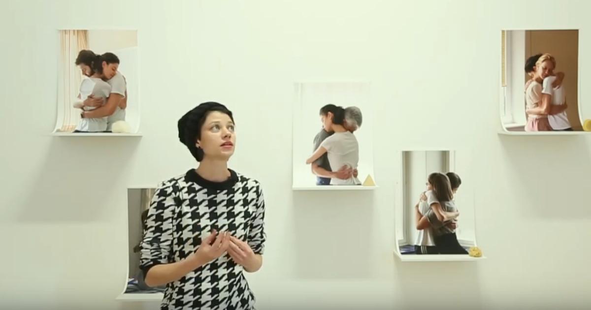 Десять рассказов об эстонской культуре: обзор современного искусства от Олеси Качановской-Мюнд