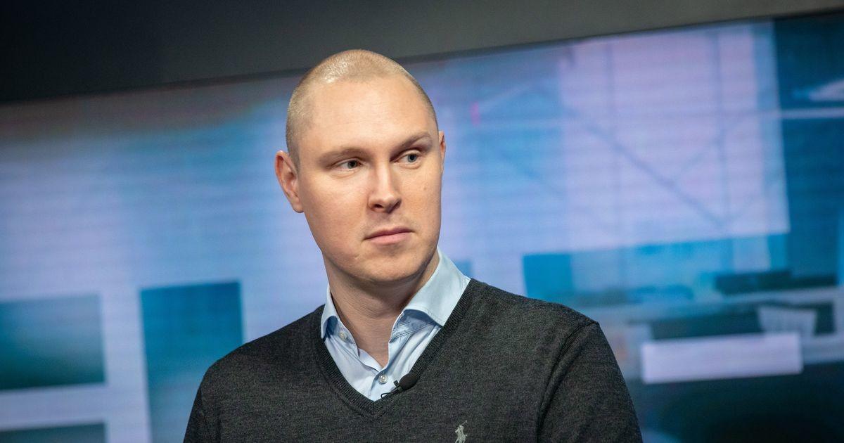 Раймонд Кальюлайд: через 10 лет в Эстонии получить образование на русском языке уже будет нельзя