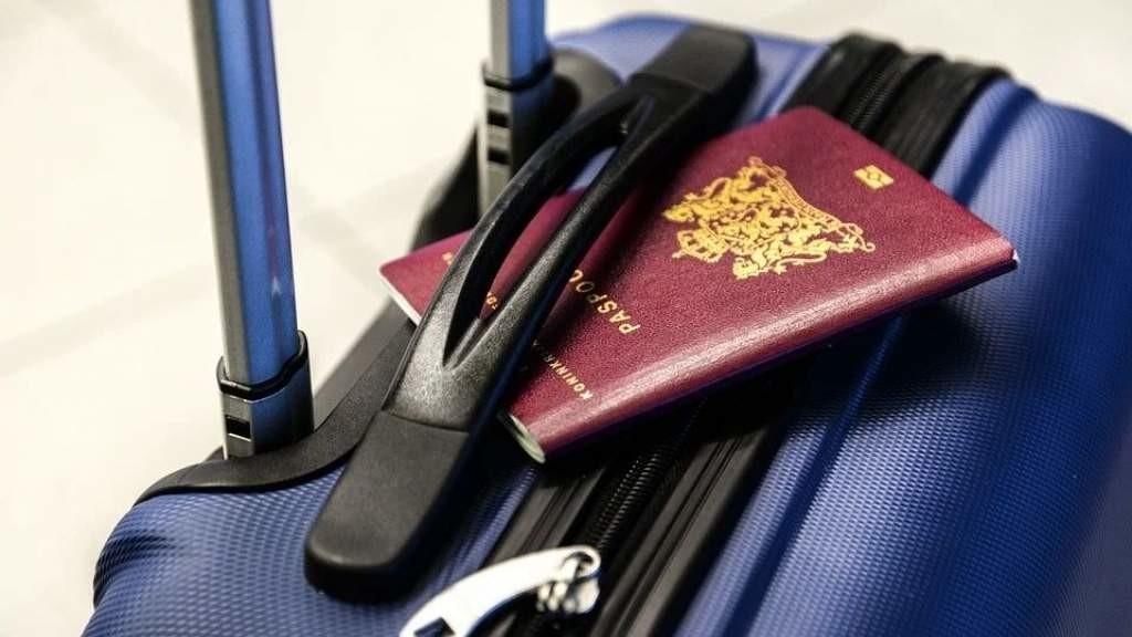 В России предложили меры по упрощению переезда соотечественников