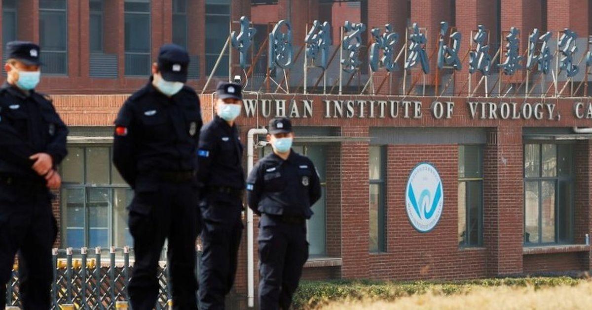 Происхождение коронавируса: Китай отказал ВОЗ в проведении второго этапа расследования