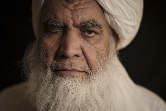 """Основатель """"Талибана"""": суровые наказания и казни в Афганистане будут восстановлены"""