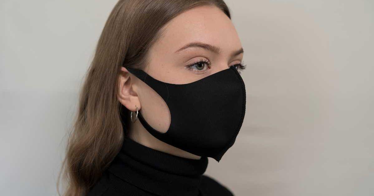 Популярным маскам нельзя верить: производитель завысил их эффективность в шесть раз