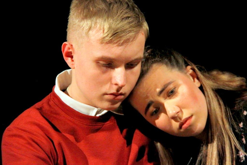 Театр ЯРГ– защита детей от бездуховности