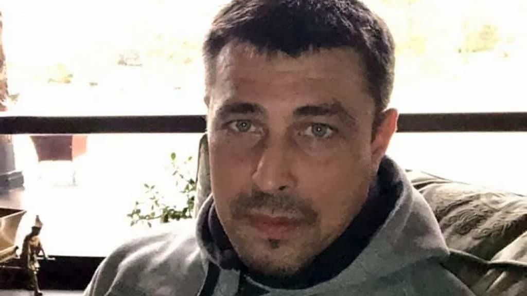 Суд в Праге арестовал россиянина Александра Франчетти