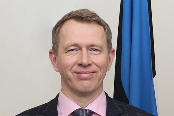 Кандидатом на пост руководителя Пыхьяской префектуры стал Йоозеп Каазик