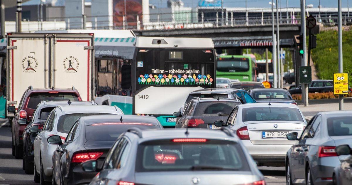 Транспортный департамент будет анализировать перемещение людей с помощью мобильных данных