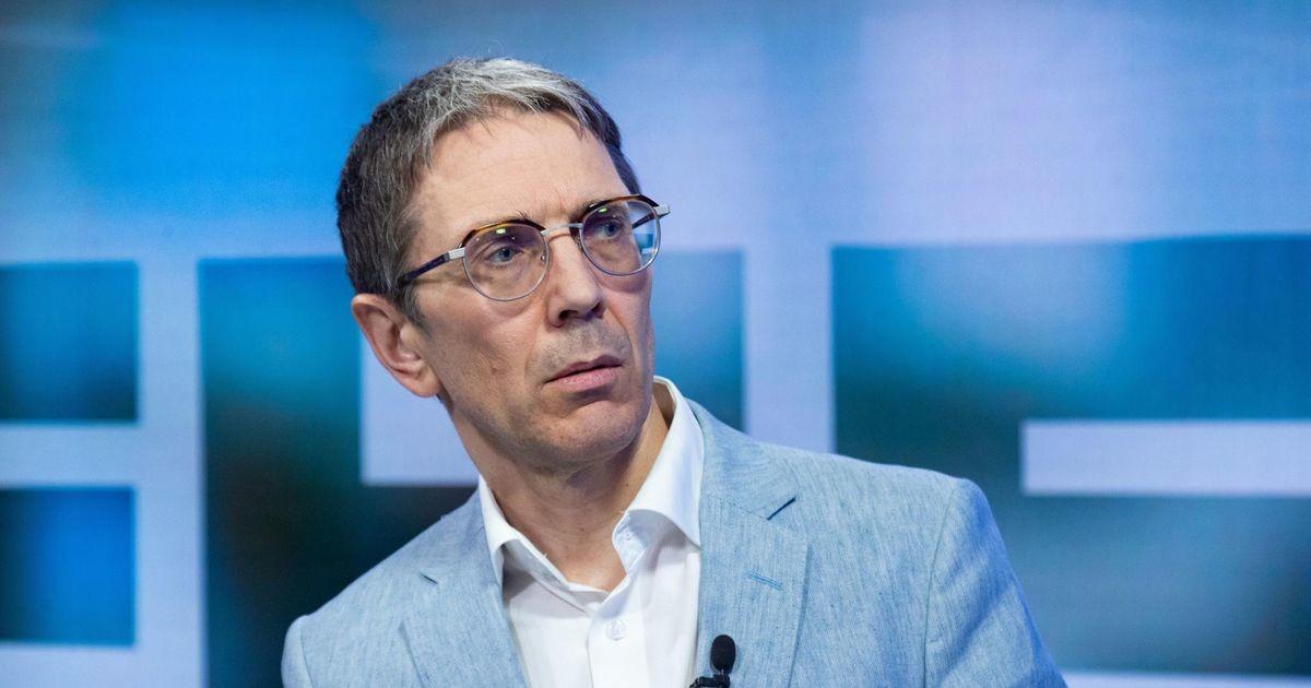 Swedbank: инфляция ускоряется, но в ближайшем будущем она не должна вырасти очень сильно