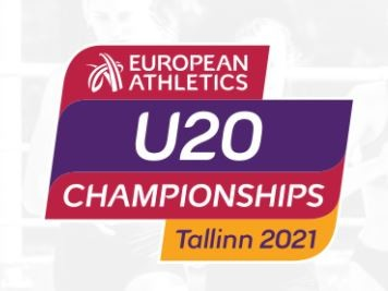 Виктор Морозов выступит в финале домашнего чемпионата Европы U20