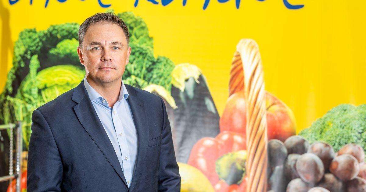 Крупнейший в Эстонии оптовый торговец продуктами питания покупает конкурента