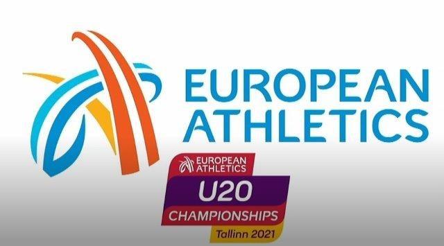Анна Паненко завершила чемпионат Европы на 11 месте