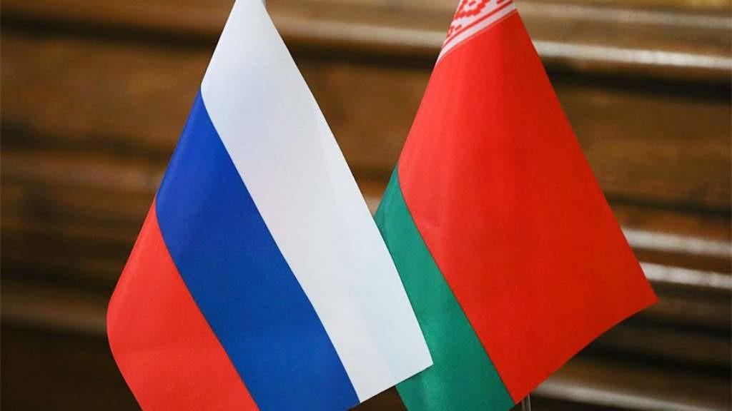 Мишустин и Головченко обсудили интеграцию и санкции