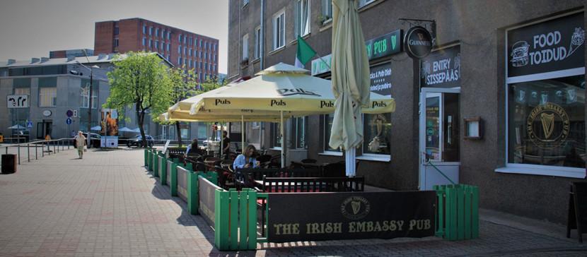 Ограничения на время работы кафе и ресторанов отменят с 11 июня