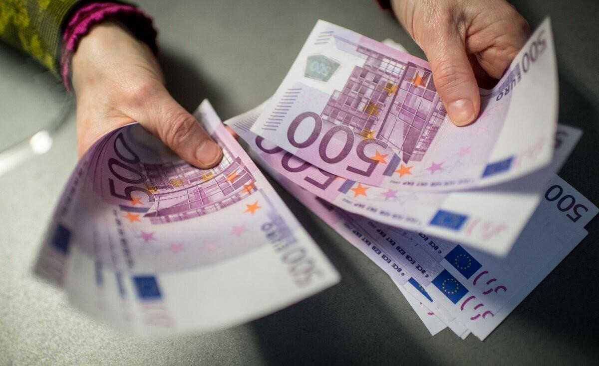 Налоговые поступления в бюджет в августе увеличились на 7,1%