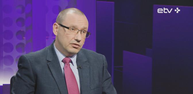 Аркадий Попов: принятые ограничительные меры адекватны