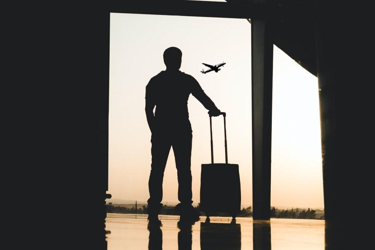 Страховая компания: путешествовать можно, но поездку нужно тщательно продумать