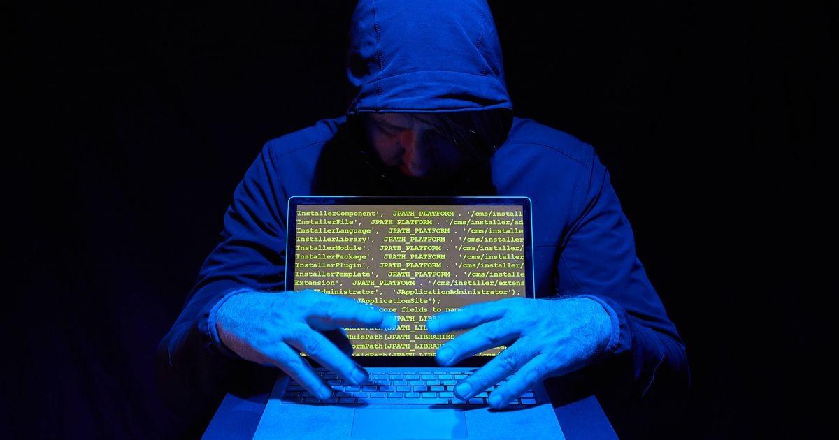 Хакеров из РФ подозревают в краже писем сотрудников Госдепа