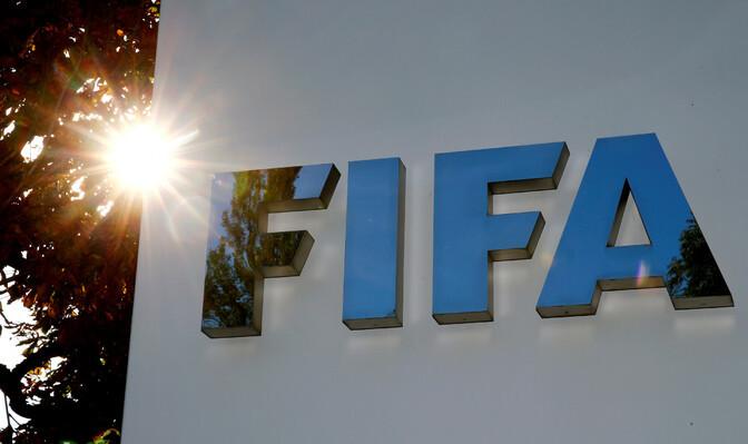 ФИФА хочет революционизировать футбол