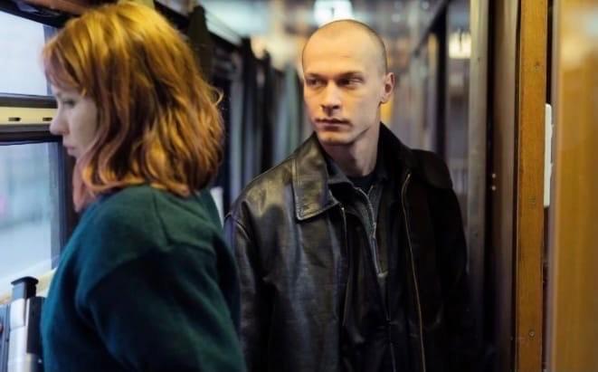 Хорошие новости: финский фильм снятый при участии России и Эстонии взял Гран-при в Каннах
