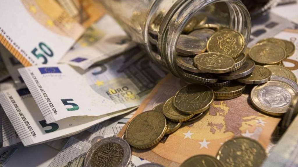 У каждой пятой латвийской семьи за последний год упали доходы