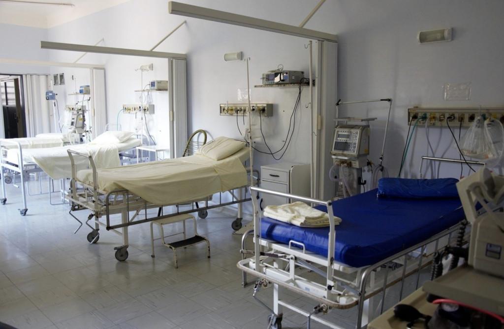 В больничном лечении нуждаются 149 пациентов с COVID-19