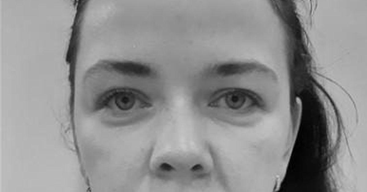 Ее жизнь и здоровье могут быть в опасности: полиция просит помощи в поисках 32-летней женщины