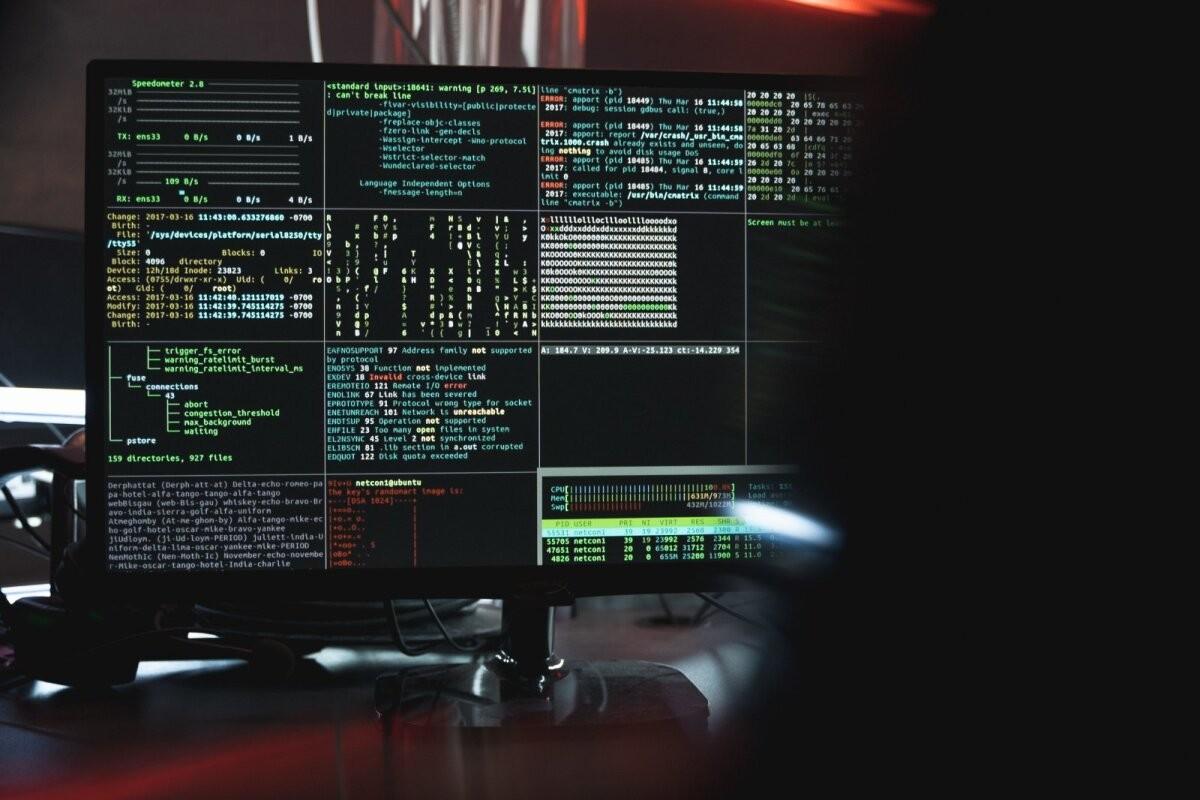 Министерство обороны РФ сообщило о кибератаке на его сайт