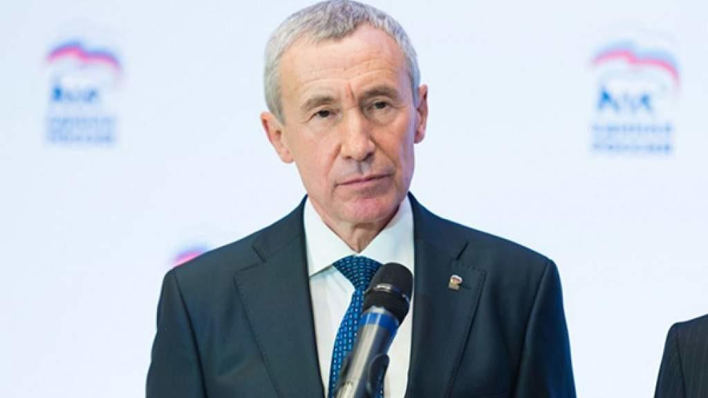 В Совфеде заявили, что русскоязычных за рубежом могут использовать для дискредитации выборов