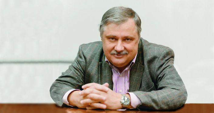 Евстафьев: любая страна с войсками НАТО у границ России может стать мишенью - подкаст