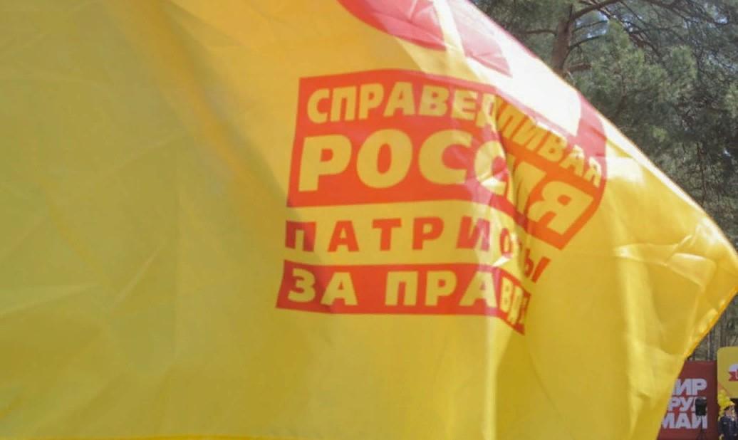 В России задумались о выпуске специальной молодежной карты для покупки книг