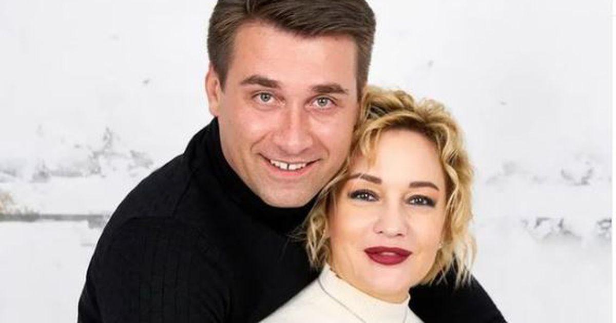 Татьяна Буланова раздавлена страшным горем: умер ее любимый мужчина