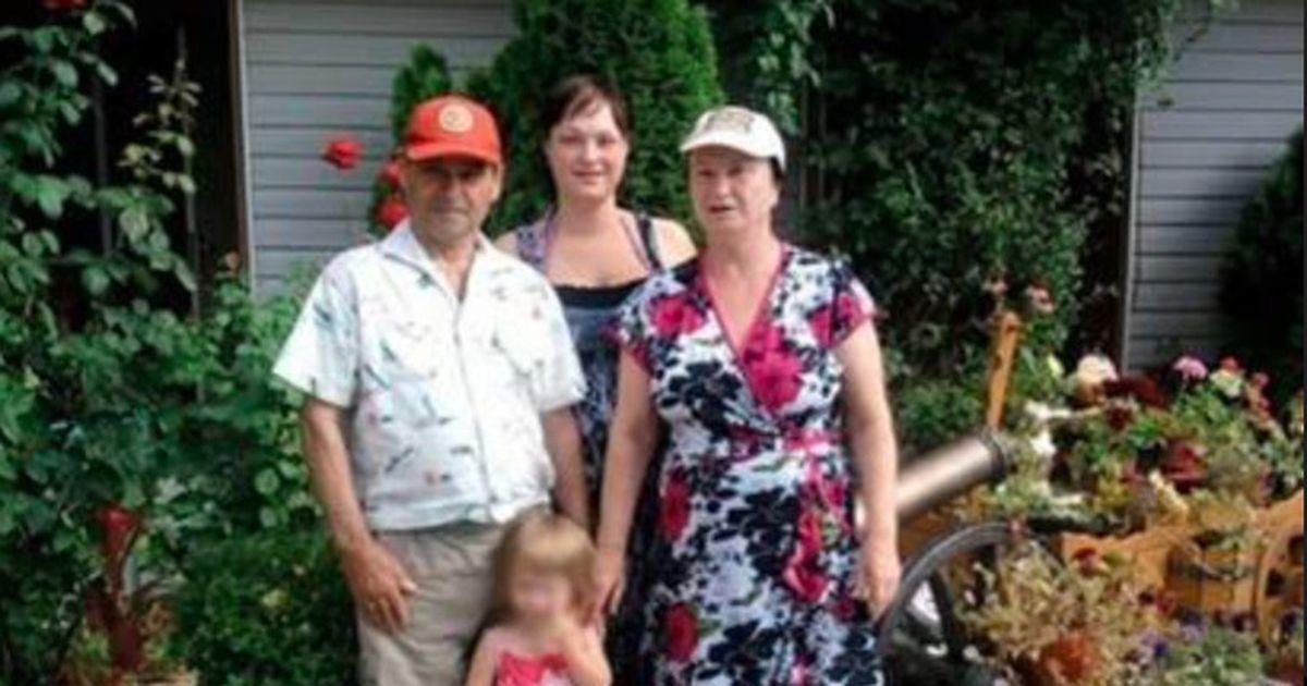 На Кубани целая семья скончалась после вакцинации от коронавируса