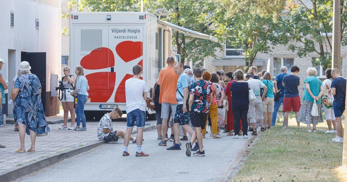 Испания даст Эстонии в долг 10 000 доз вакцины Janssen