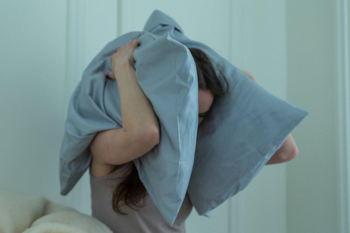 Не шумите! Полиция за ночь получила 45 сообщений о нарушении ночного покоя