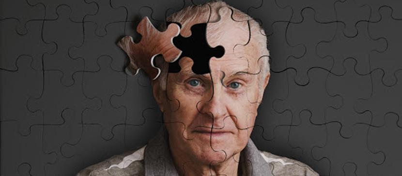 В США впервые за 20 лет одобрили лекарство от болезни Альцгеймера