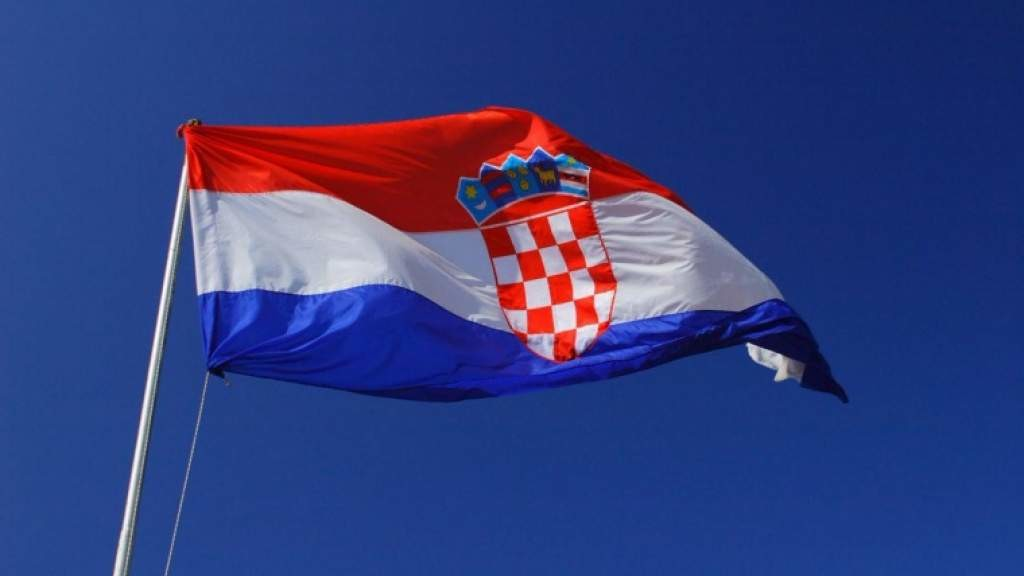 В Хорватии почтили память русских и сербов, пострадавших во Второй мировой