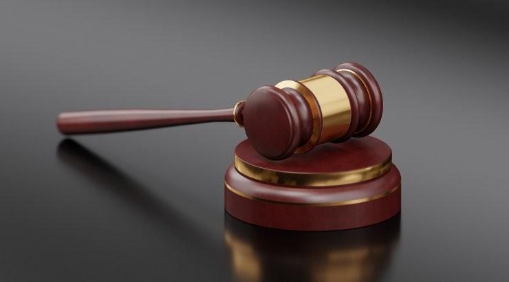 В Беларуси вынесен первый в 2021 году смертный приговор