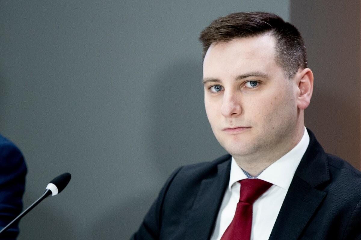 Старейшина Владимир Свет поддерживает идею массового тестирования на коронавирус в Ласнамяэ