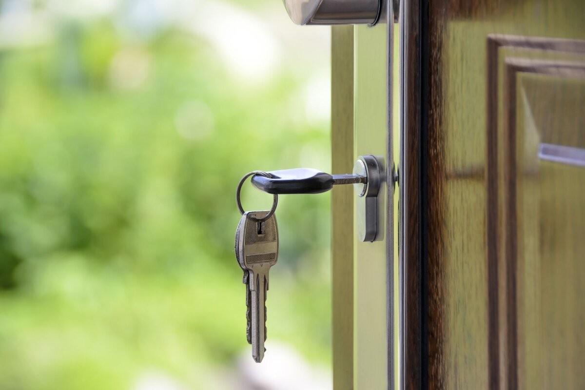 Правило покупки первого жилья: как определиться с ценовым классом?
