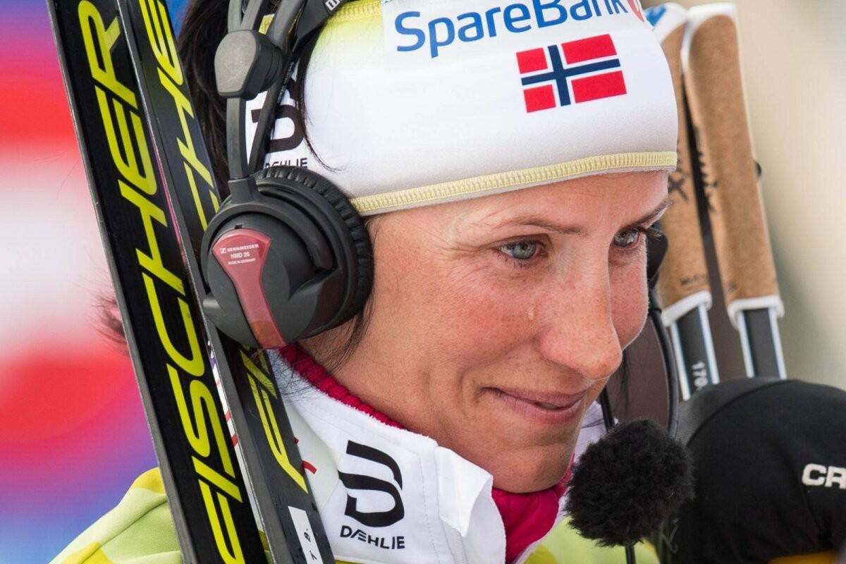 Легенду лыжных гонок тайно оправдали за допинг