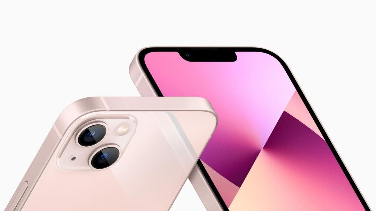 Акции Apple и Globalstar подешевели после презентации нового iPhone