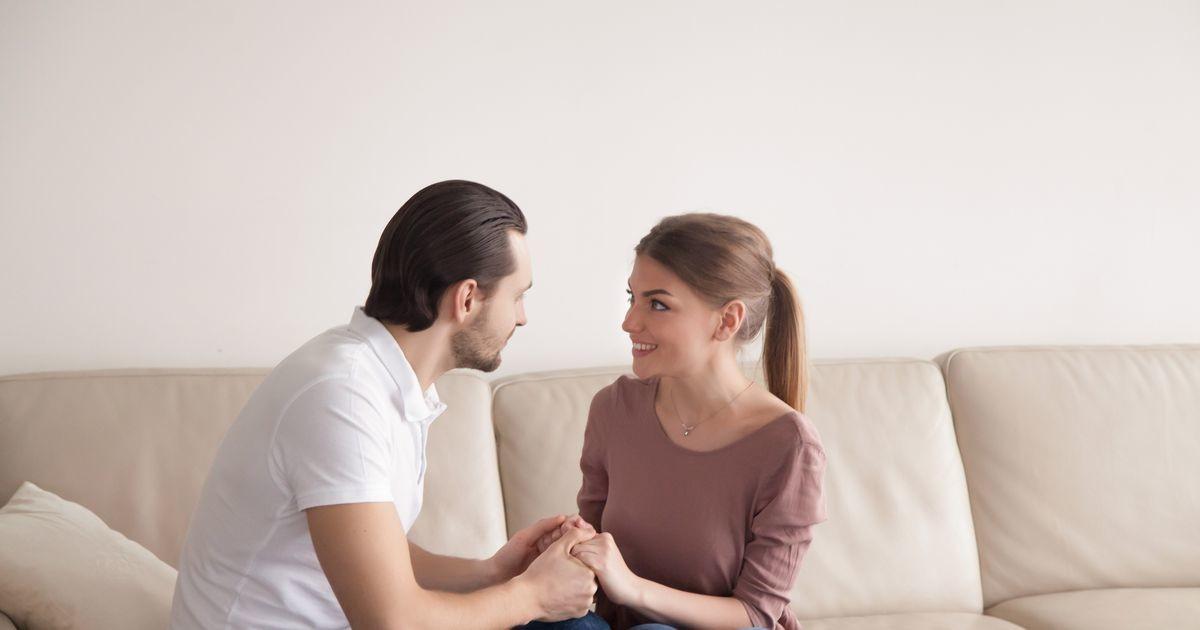 Моя твоя не понимает: краткий женско-мужской разговорник