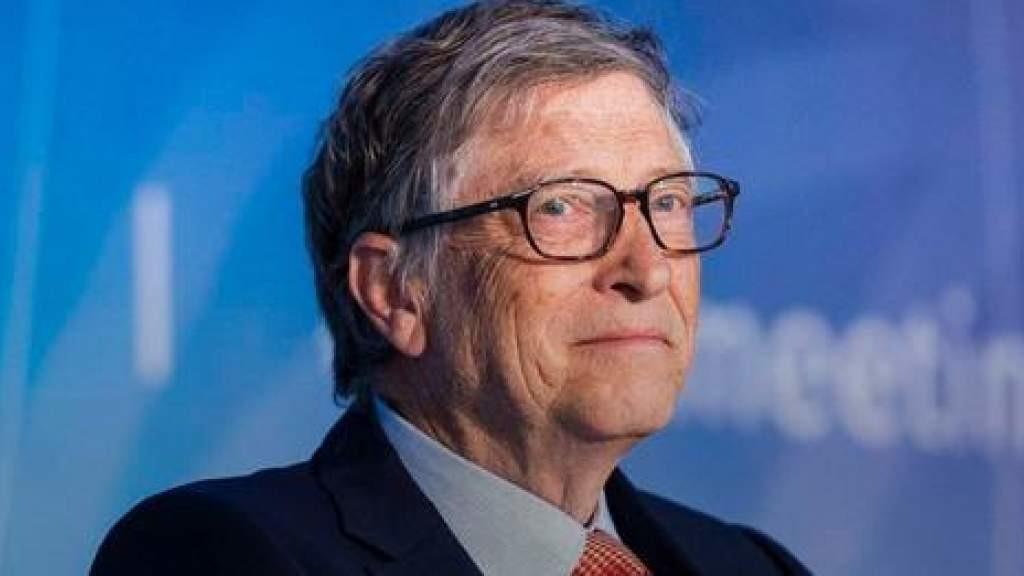 Гейтс считает, что человечество пока не демонстрирует должной готовности к новой пандемии