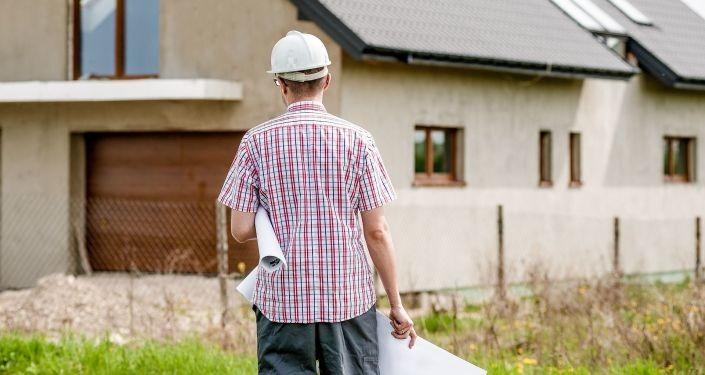 Квоты не помеха: сколько иностранцев приезжает на работу в Эстонию