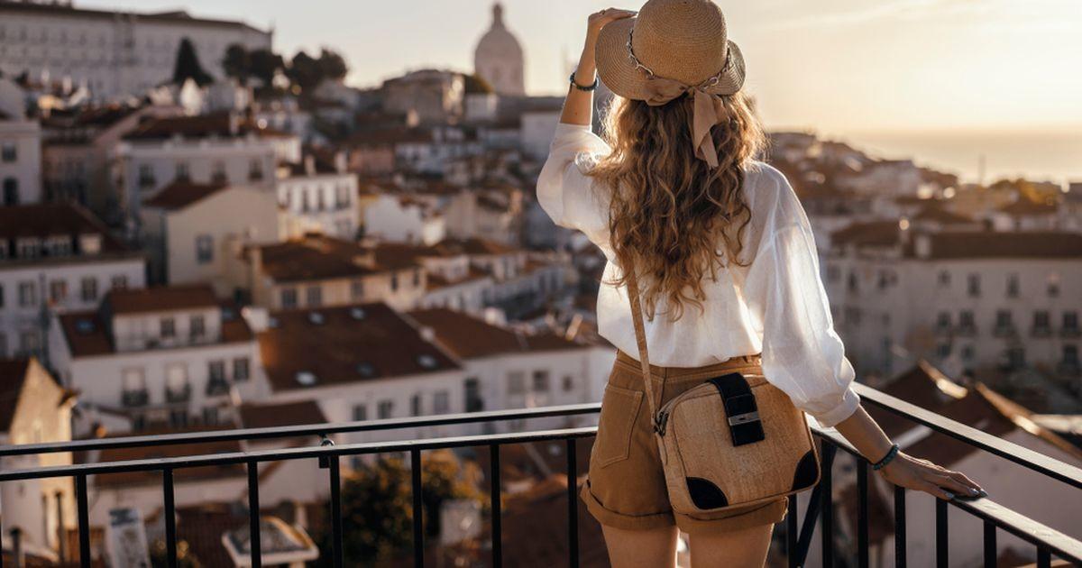 Мальта готова платить иностранным туристам до 200 евро